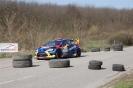 11. Eger Rallye