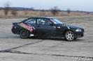 Autóélesztő Rally és Drift Edzés