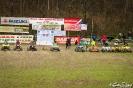 Endurocross Országos Bajnokság - Pannonhalma