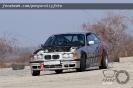 Farsang a Bázison - Rally és Drift Edzés