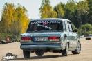Pet-Pack Bázis Szlalom a Király-Szerszám Kupáért