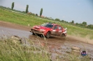 SIÓ Rally - Lóerő vetélkedő 2016.05.08