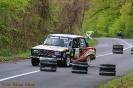Villámszer Kazár Rallye