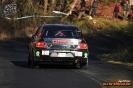 XLavina Rallye Sprint